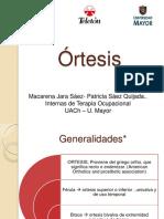 226045362-Presentacion-ortesis.pdf