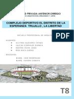 326657377-informe-POLIDEPORTIVO.pdf