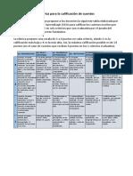 RubricaParaCalificarCuentos (1)