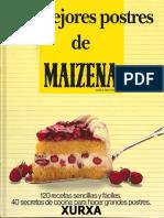 Los-Mejores-Postres-de-Maizena.pdf