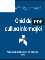 Ghid-Cultura-Informatiei-Angela-Repanovici.pdf