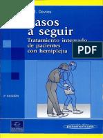 Davies, Pasos a seguir. Tto integrado de pacientes con hemiplejía.pdf