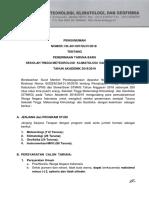 (signed 2) Pengumuman_PTB_2018_STMKG_BMKG_rev1.pdf