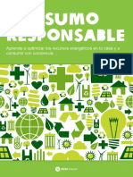 ebook_Consumo_Responsable.pdf