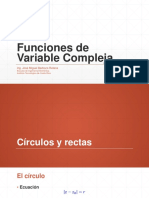 n03 Funciones de Variable Compleja - IIS2018