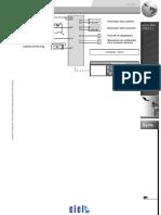TOYOTA AIR-BAG HILUX SW4 1996 PDF.pdf