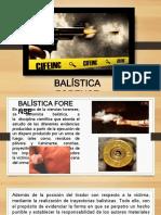 BALISTICA 1.pptx