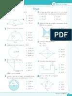 MAT4P_U5_Areas.pdf