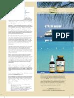 4702-StFrancisFarm-AliveAd-Strest-Vert-F.pdf