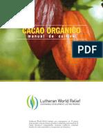 Cacao organico.pdf