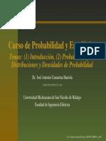 ClasesProbEst.pdf