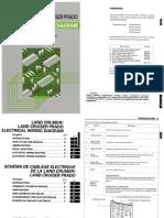 [TOYOTA]_Diagrama_electrico_Toyota_Land_Cruiser.pdf