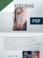 Espasticidad.pptx
