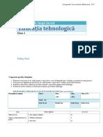 =4=Educatia_tehnologica.doc