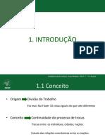 Fisica_matematica_ Arfken