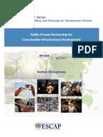 370070970 CB Insights Amazon Strategy Teardown PDF
