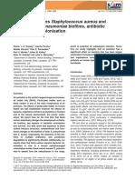 emi13686.pdf