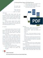 279433567 Patofisiologi Katarak PDF