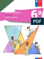 cuaderno_6basico_ algebra y patrones.pdf