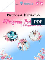Proposal Cover