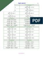 Angoli associati radianti.pdf