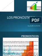 PPT  PRONOSTICOS C4 2018.pptx