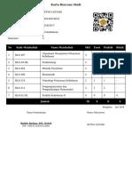 files_reportPdf--05-08-2018-06.06.02.pdf