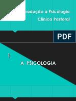 Psicologia Clinica Pastoral - apresentação completa.pdf