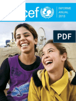 Unicef Sowc 2016 Spanish