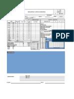 Clasificación UF2.2 de suelo.xls