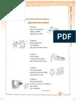 LENGUAJE CUADERNO DE TRABAJO PERIODO 1.pdf