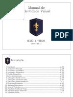 MIV.pdf