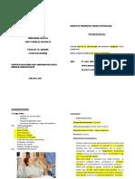 Caso Clínico_valvulopatiA (1)