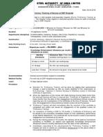 SAIL-130-Proficiency-Nurse-Trainee-Posts-2018.pdf