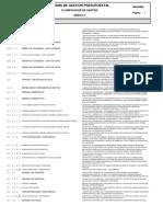 Clasificador de Gastos 2016 (1).pdf