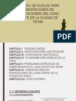 ESTUDIO DE SUELOS.pptx