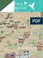 Revista-Flora-Capital-No.-14.pdf