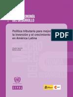 LCL3589_es.pdf