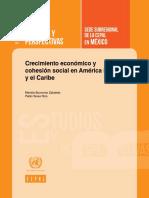 M20130839_es.pdf