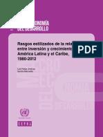 LCL3704_es.pdf