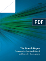 Commission Growth and Developmend - The Growth Report.pdf