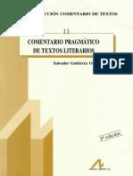 1. El peregrino pide confesión.pdf