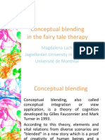 Conceptual blending in Fairy tale therapy.pdf