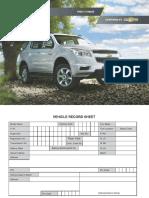 trailblazer-28288123.pdf