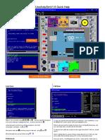 UnoArduSim_QuickHelp.pdf