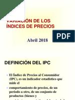 IPC-2018