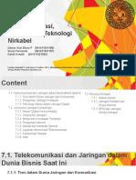 344876031-SIM-Ppt-Bab-7-Telekomunikasi-Internet-Dan-Teknologi-Nirkabel.pptx