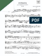 176031426-Honegger-Intrada.pdf