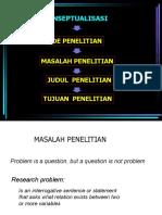 Konsep-masalah - 2.ppt