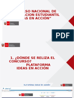 Ppt Ideas en Accion